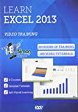 Microsoft Excel 2013 Training Videos - 19 Hours of Excel 2013 Training for Beginner, Intermediate and Advanced Learners