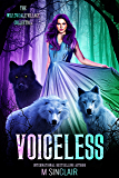 Voiceless (The Willowdale Village Collection Book 1)