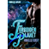 Forbidden Planet (Worlds Apart Book 1)
