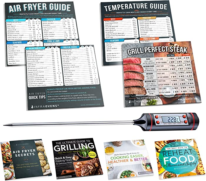 Top 10 Prestige Cooker 3L Safety Valvw