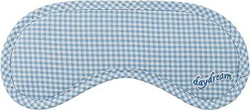 daydream: Premium-Schlafmasken aus Westfalenstoff mit Kühlkissen (auch als Kühlmasken verwendbar), verschiedene Designs (A-1040)