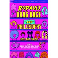 Kempt, H: RuPaul's Drag Race and Philosophy (Popular