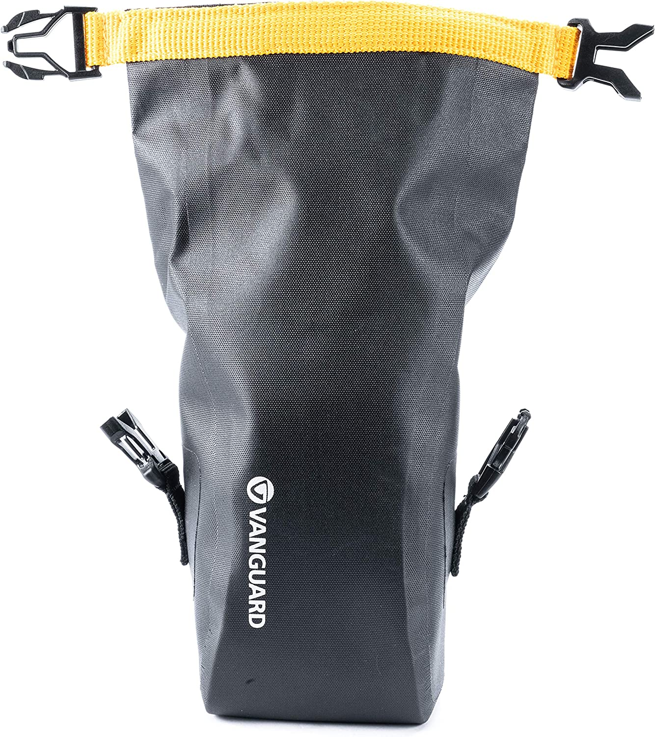 Vanguard Alta Waterproof Pouch Large