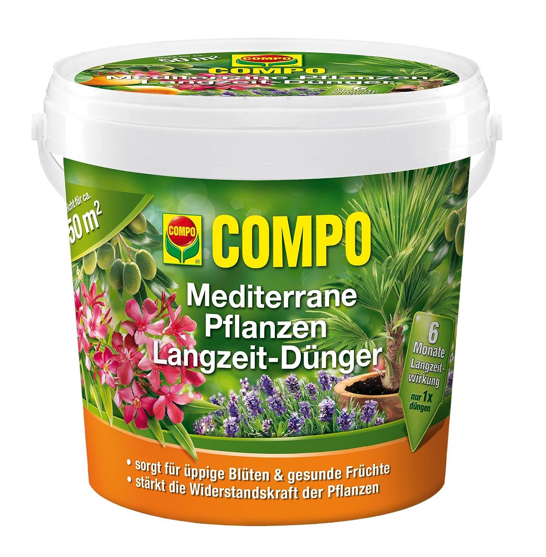 Amazon.de: Düngemittel - Gartenarbeit: Garten: Universaldünger ... Dunger Fur Den Garten Pflanzen Kuche
