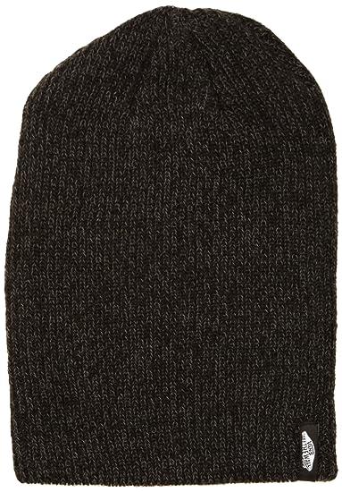 Vans Mismoedig Beanie Hat Cap-Black Gray a3ef99f033f4