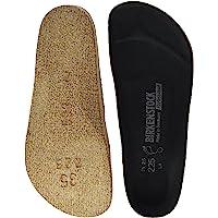 Birkenstock  SUPER BIRKI CORK REPLACEMENT FOOTBED İlk Adım Ayakkabısı 1201127
