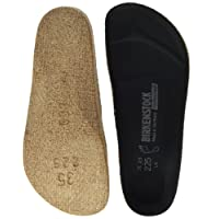 Birkenstock Replacement Footbed Kork (1201127)