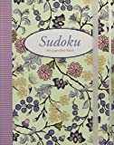 Sudoku Deluxe 3