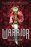 Warrior (Prophecy Book 2)