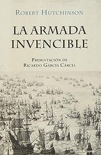 La Invencible y su leyenda negra : del fracaso inglés en la ...