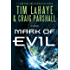 Mark of Evil (The End Series)