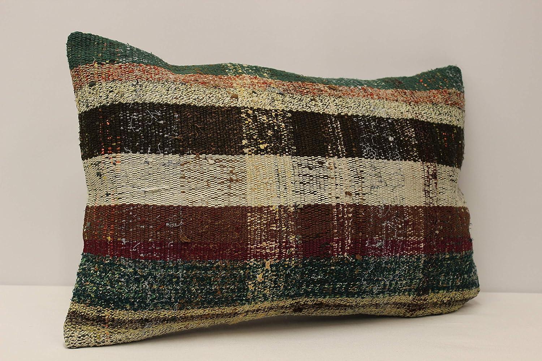 16X24 Antique Decorative Cushion Cover