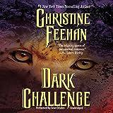 Dark Challenge (Dark series, Book 5)(LIBRARY EDITION): 05