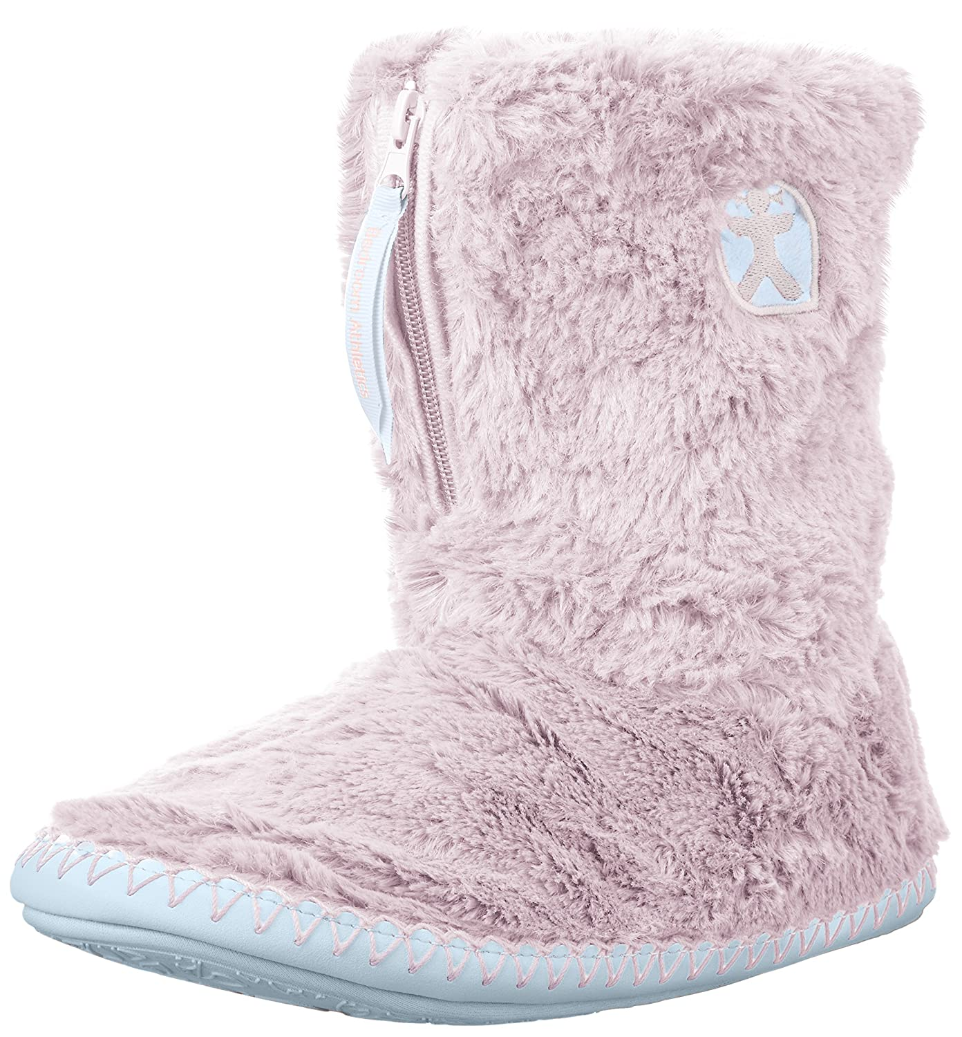 slipper various brand pink p online athletics onlinevarious check bedroom women shoes boots top wholesale macgraw styles
