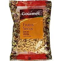 Gourmet Frutos Secos Piñones Mondados - 80 g