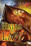 Halls of Law (Faraman Prophecy)