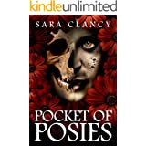 Pocket of Posies: Supernatural Horror with Killer Ghosts in Haunted Towns (The Plague Book 2)