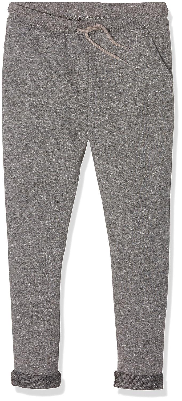 Ben & Lea Sioula, Pantaloni Bambina 11911