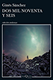 Dos mil noventa y seis (Volumen Independiente)