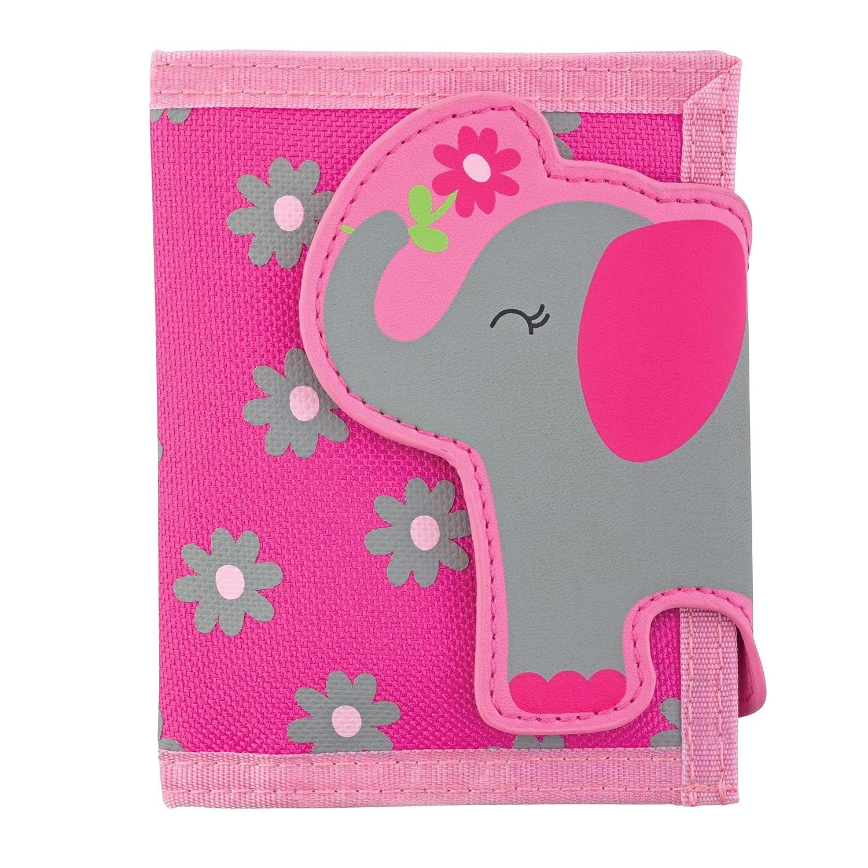 Stephen Joseph Wallet, Elephant STEVG SJ520114A