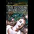 The Goddess Inheritance (A Goddess Test Novel)