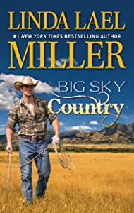Big Sky Country (The Parable Series)