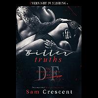 Bitter Truths (The Denton Family Legacy Book 3)