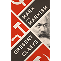 Marx and Marxism (English Edition)