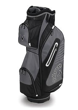 Review Callaway Golf Capital Cart