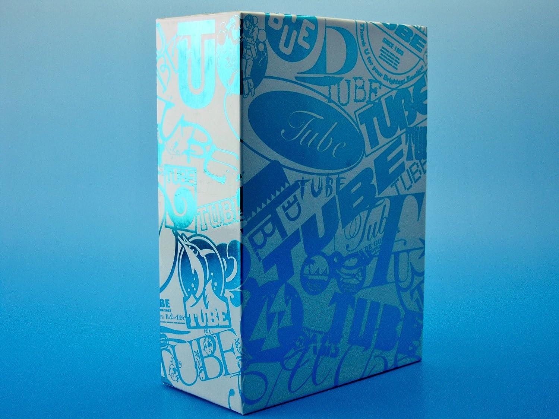 20th Anniversary DVD BOX『20th Summer』 B000CPGVSS