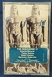 Tin Machine 2