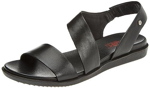Baja Tarifa De Envío Comprar Barato Barato Pikolinos Antillas W0h amazon-shoes neri Estate eYZKwz