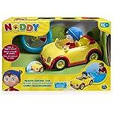 Noddy 6029060Noddy mando a distancia de coche
