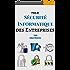 Précis de Sécurité Informatique des Entreprises