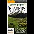 Montana Sky: Loving Matilda (Kindle Worlds) (Creed's Crossing Historical Book 3)