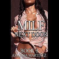 MILF Next Door (Book 6)