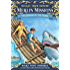Shadow of the Shark (Magic Tree House Book 53)