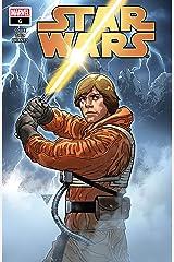 Star Wars (2020-) #6 Kindle Edition