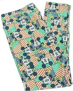 Lularoe Christmas Leggings.Mystery Print Grab Bag Lularoe Tall And Curvy Leggings At