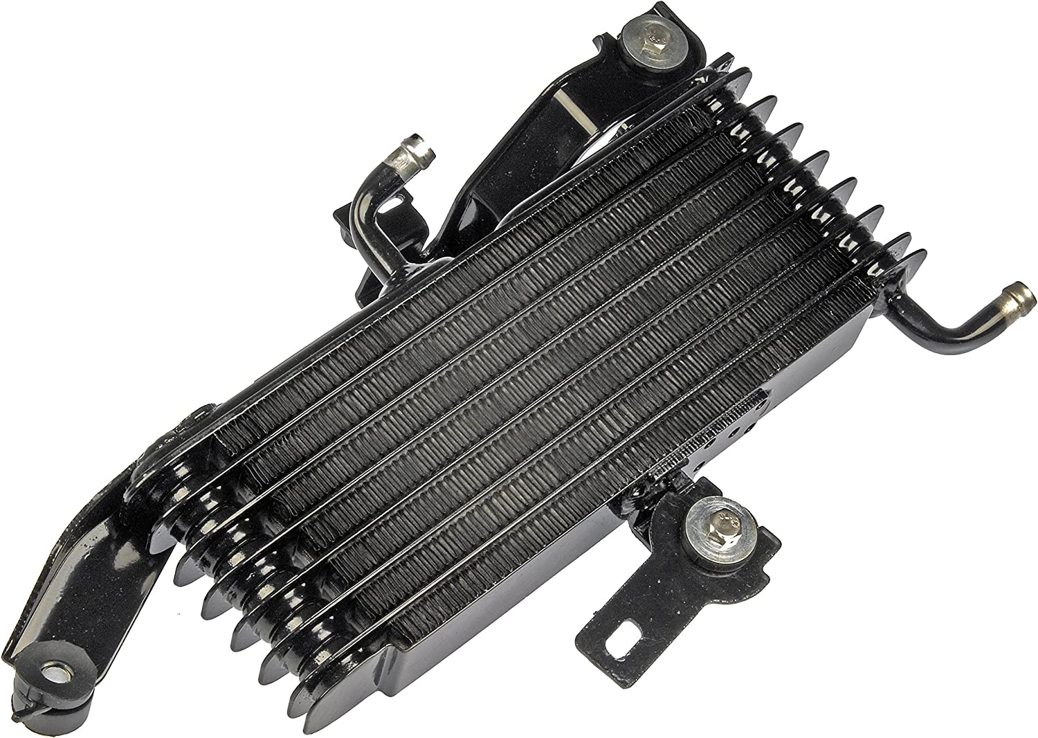 DORMAN 918-226 Transmission Oil Cooler