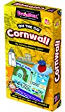 BrainBox - On The Go Cornwall