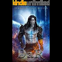 DaR (Darverius, House of DaR Book 1)