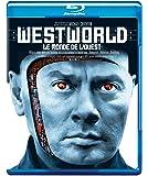 Westworld [Blu-ray] (Bilingual)