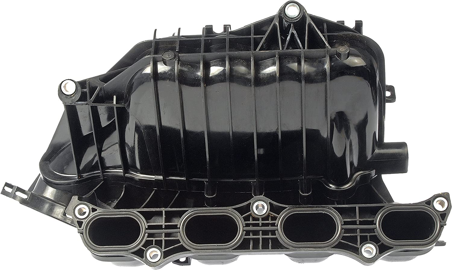 Dorman 615-565 Upper Plastic Intake Manifold - Includes Gaskets for Select Lexus/Scion/Toyota Models