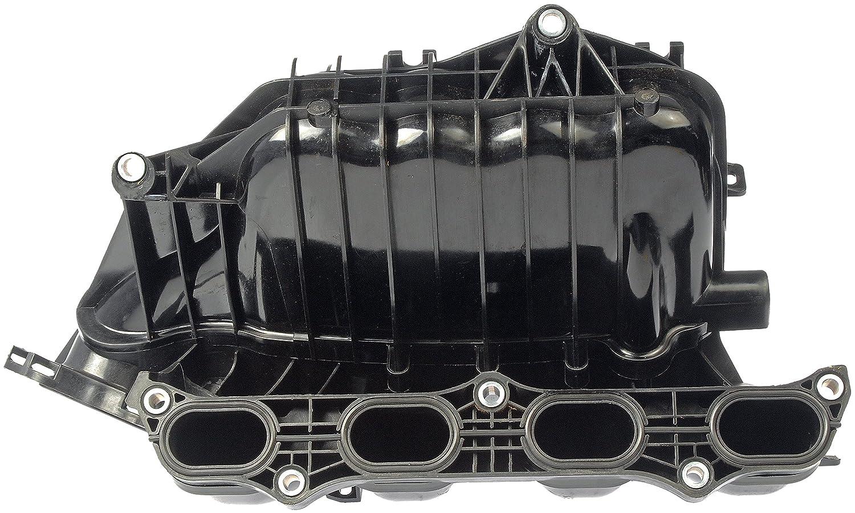 Dorman615-565 Intake Manifold