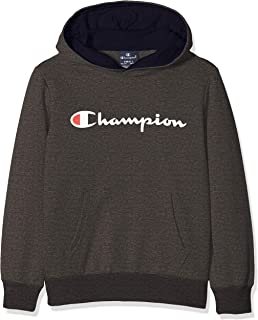 Shirt GarçonVêtements Champion Capuche À Et Sweat EDH9Ie2WbY