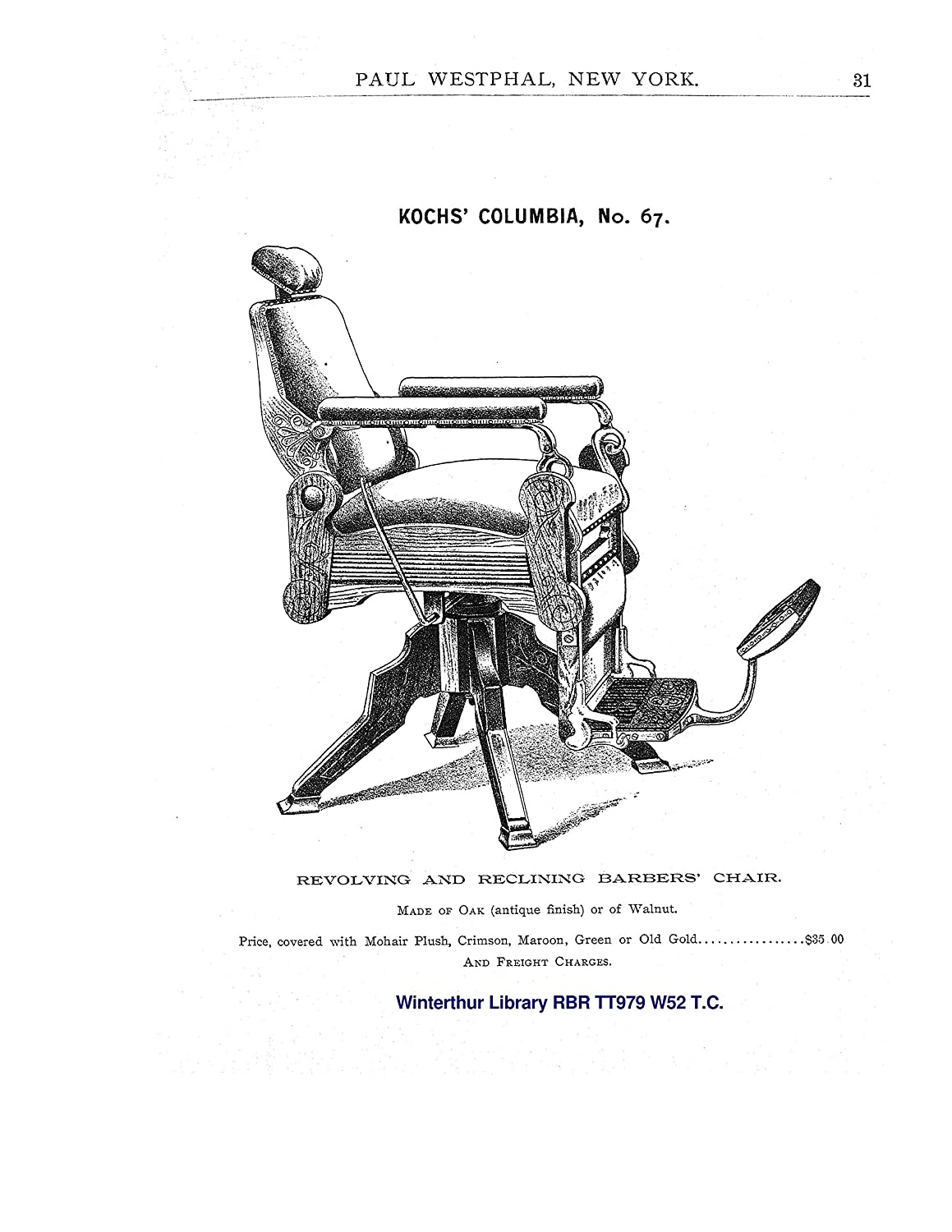 Barber chairs drawing - Barbering Vintage Books Collection 24 Pdf E Books On 1 Cd Shaving Cutting Hair Amazon Co Uk Software
