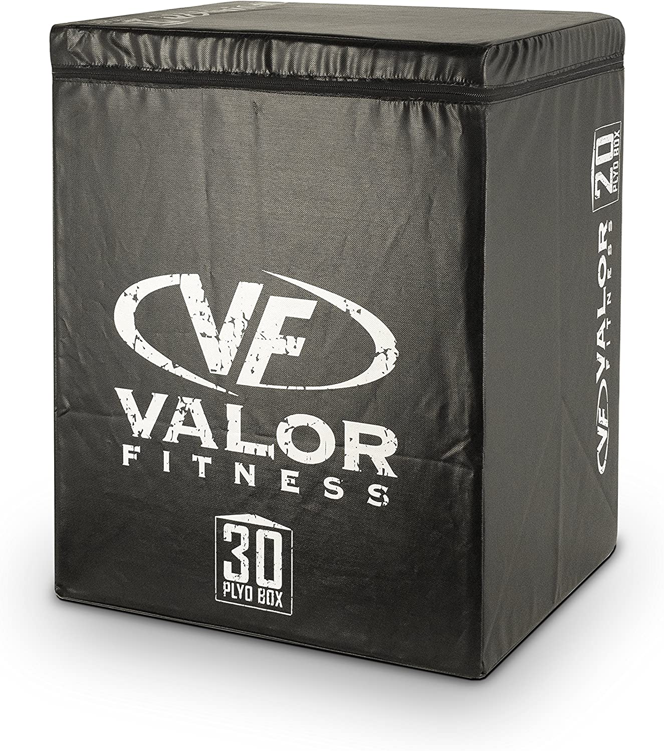 Valor Fitness pbs-aソフトPlyobox