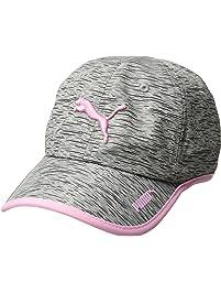 817d9b39bb4 PUMA Womens Evercat Taylor Running Cap Cap