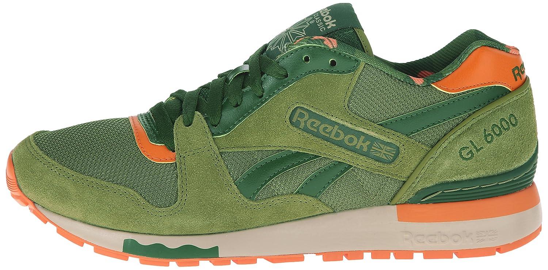 910e5371354 Reebok Gl 6000 Ane Classic Sneaker  Amazon.co.uk  Shoes   Bags